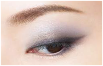 Eyeshadow (2)