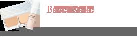Base Make